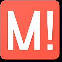 M! Maniac Videospiel-Forum icon