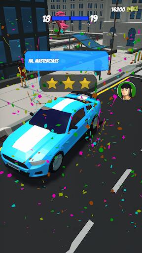 Carpool Driver  screenshots 6