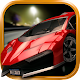Extreme Racing 3D voiture