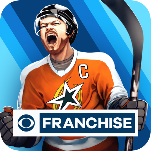 Franchise Hockey 2018 - Apps on Google Play cf1a731f7