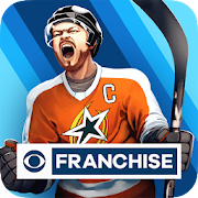 Franchise Hockey 2019