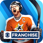 Franchise Hockey 2018 4.2.0 (4200) (Arm64-v8a + Armeabi + Armeabi-v7a + x86 + x86_64)