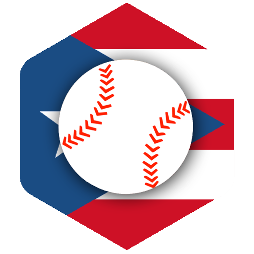 Beisbol Puerto Rico 運動 App LOGO-硬是要APP