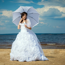 Wedding photographer Aleksandr Telin (Saan). Photo of 23.07.2013