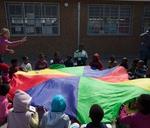 Winter OVC Holiday Club : Ikhaya Le Themba