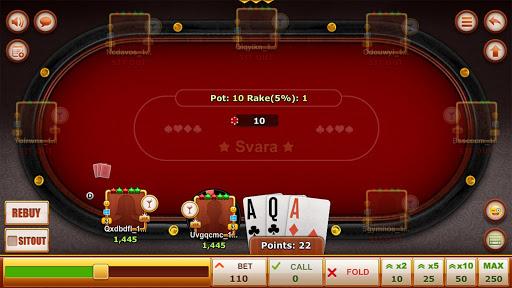 Сека ( Seka , Трынька, www.seka-ru.com ) screenshots 1