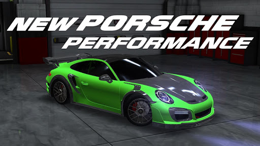 Racing Rivals  screenshots 5