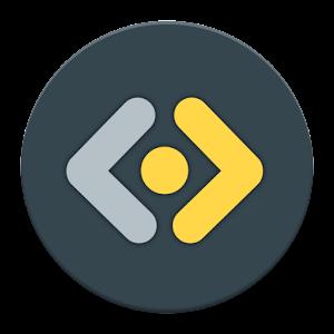 Icono de la aplicación Acoustic Trail