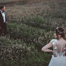 Wedding photographer Kemel Photo (Kestutis). Photo of 06.09.2016