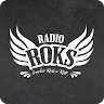 ua.radioroks.app