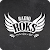 Radio ROKS Ukraine file APK for Gaming PC/PS3/PS4 Smart TV
