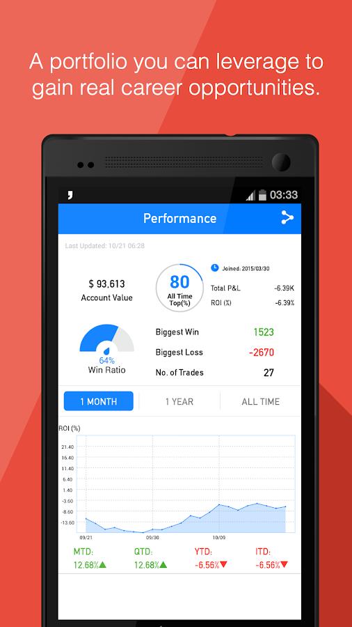 Google finance forex data