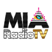 Mia Radio TV