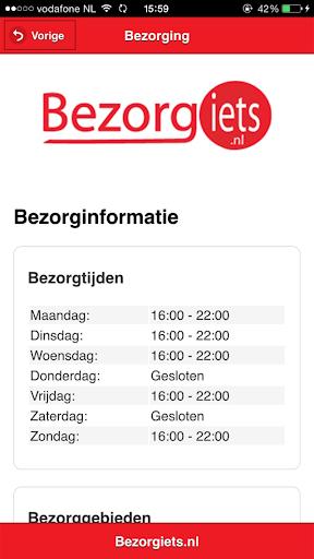 Bezorgiets.nl