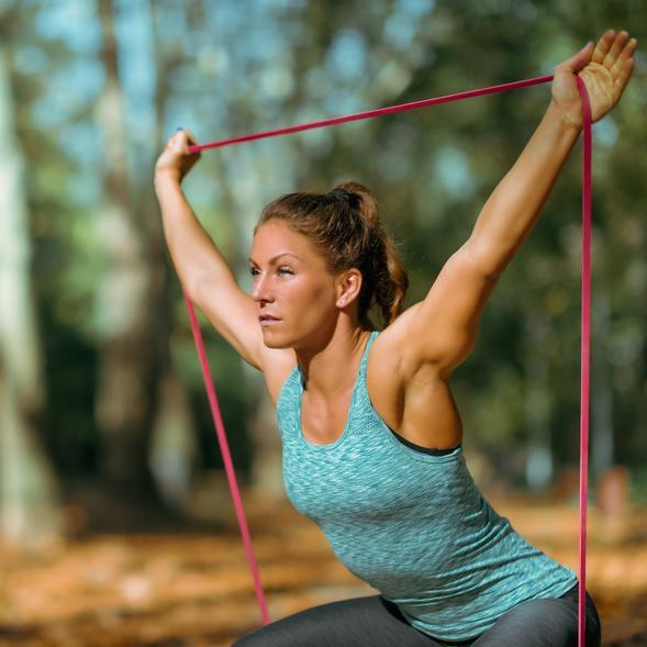 https://resizeimage.net/mypic/PXGRjQgJ8CkOJo5q/u1k8w/woman-exercising-with-elastic-.jpg