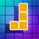 Color Block – Block Puzzle & Brain Test to Big Win icon