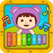 Learn Music for Kids