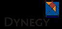 Dynegy