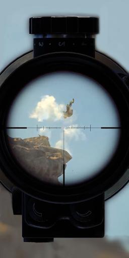 Bang Hero  screenshots 2
