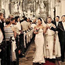 Wedding photographer Szita Márton (mrton). Photo of 03.02.2014