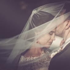 Fotógrafo de bodas Fabio Camandona (camandona). Foto del 13.09.2017
