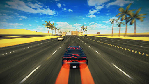 Gomat Drag Race 1.5 screenshots 11