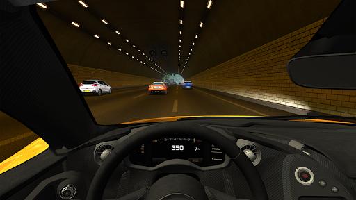 免費下載賽車遊戲APP|追い越せ:トラフィック レーシング! app開箱文|APP開箱王