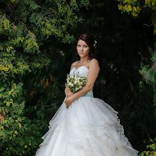 Wedding photographer Mikhail Rusanov (MuPy). Photo of 21.03.2018