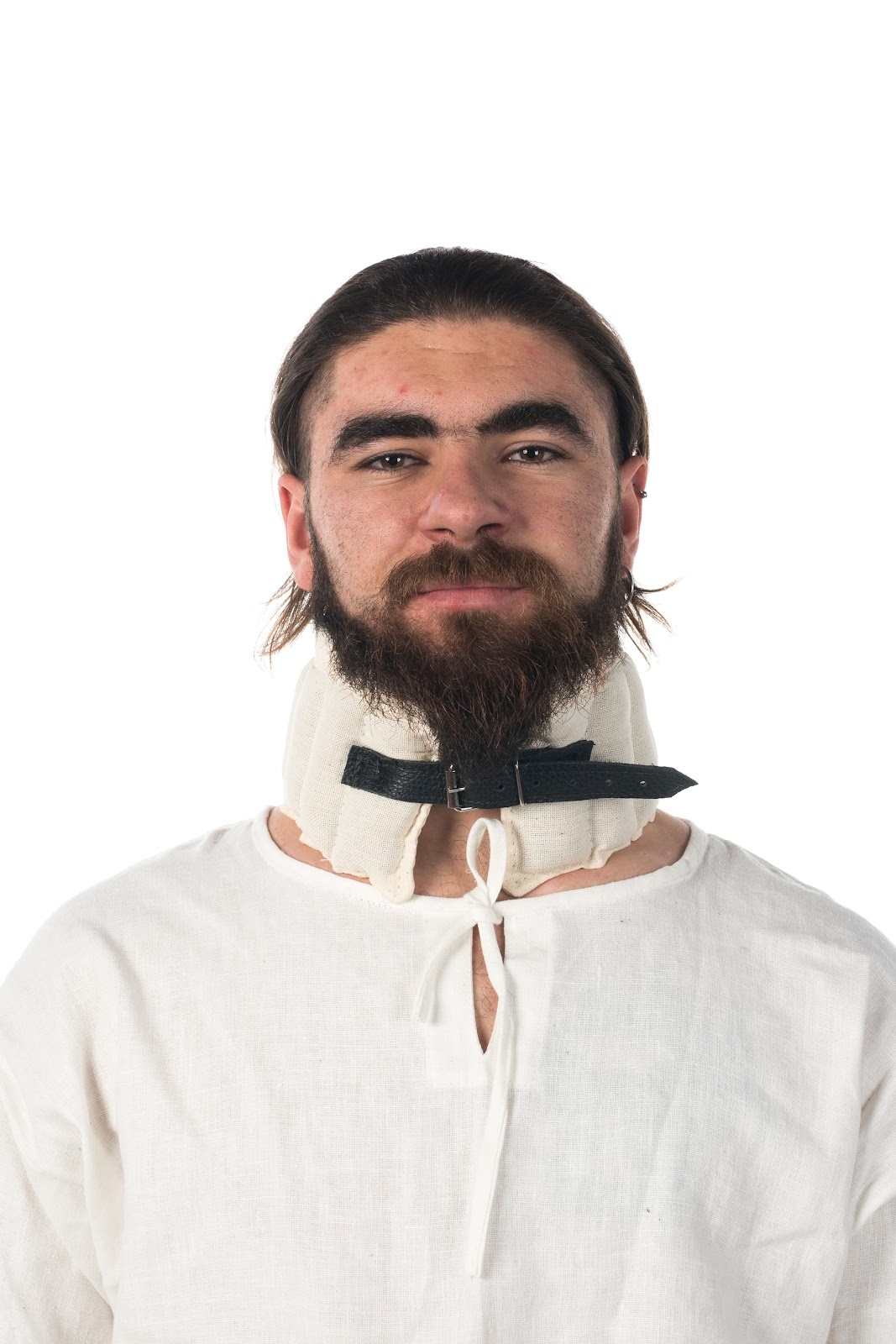 cotton_padded_collar.jpg