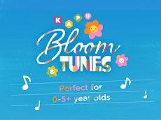 Kapu Bloom Tunesのおすすめ画像1