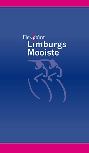 Flexpoint Limburgs Mooiste '15