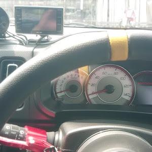 アルトワークス HA36S 4WD MTのカスタム事例画像 トッチーさんの2020年04月26日12:38の投稿