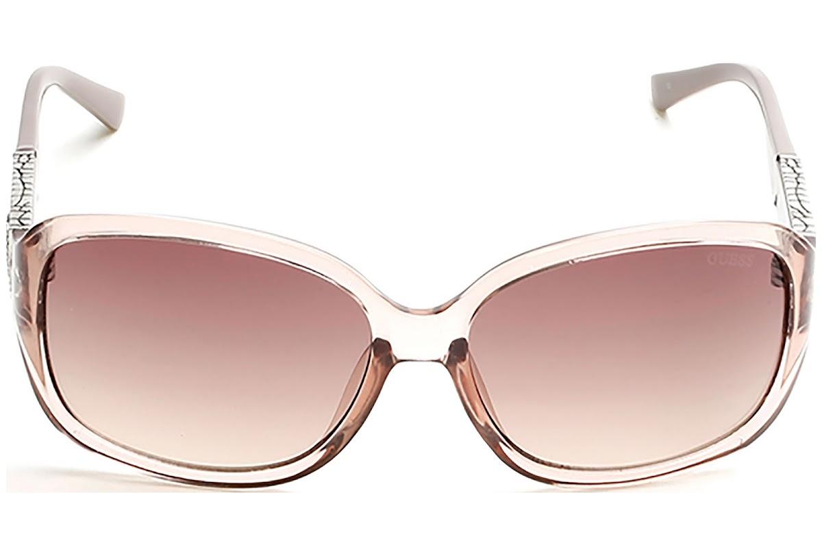 Acquistare Occhiali da sole Guess GU7418 C60 57F (shiny