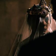 Jurufoto perkahwinan Kemran Shiraliev (kemran). Foto pada 13.06.2019