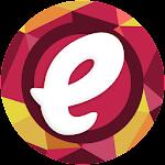 Easy Circle - icon pack v2.5.0