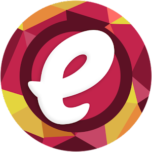 download Easy Circle - icon pack apk