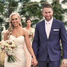 Wedding photographer Scott Thomas (ScottThomas). Photo of 12.02.2019