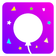 Fabby — Photo Editor (Unreleased) icon