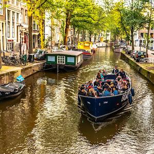 Amsterdam-0649.jpg