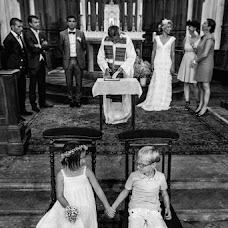 Wedding photographer William Lambelet (lambelet). Photo of 18.10.2015