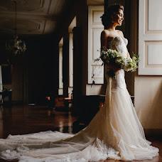 Hochzeitsfotograf Marina Avrora (MarinAvrora). Foto vom 05.12.2017