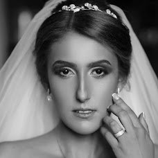 Wedding photographer Vasil Shpit (shpyt). Photo of 09.05.2017