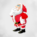 Are You In The Christmas Spirit? - Christmas Quiz icon
