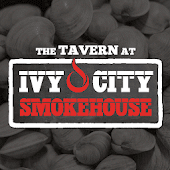 TAVERN at IVY CITY SMOKEHOUSE