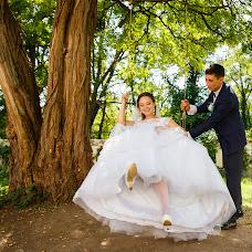 Wedding photographer Aleksandr Scherbakov (strannikS). Photo of 30.03.2019