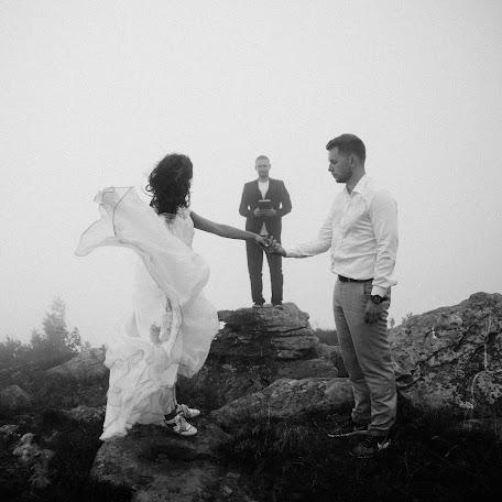 Wedding photographer Khari Krishnan (harikrisshnan). Photo of 04.10.2018