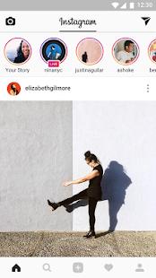 Unduh Instagram Gratis