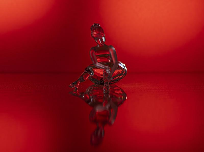 il riposo della ballerina di frapio59