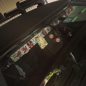 ウィッシュ ZNE10G エアロスポーツパッケージ後期のカスタム事例画像 将爺さんの2020年03月20日03:07の投稿