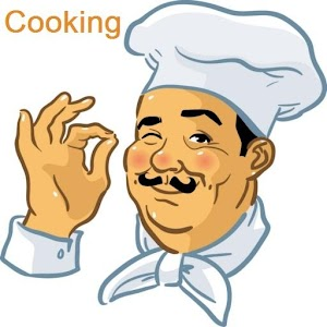 Cooking Recipes Malayalam